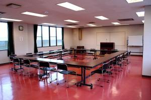 3階研修室
